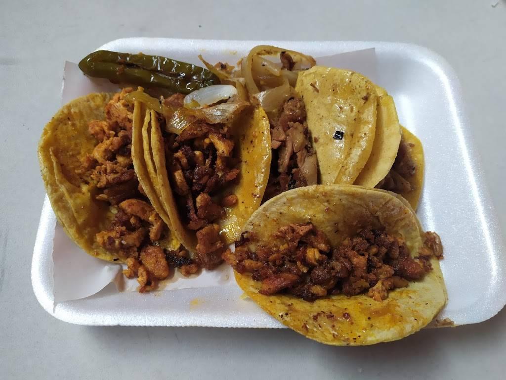 Rosas kitchen | restaurant | 22101 AL-79, Scottsboro, AL 35768, USA | 2563808054 OR +1 256-380-8054