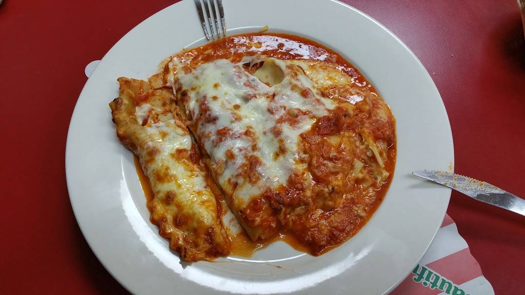 Termini Pizza | restaurant | 4107 Bergenline Ave, Union City, NJ 07087, Union City, NJ 07087, USA | 2018667336 OR +1 201-866-7336