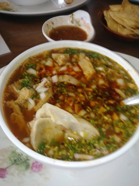 Lolitas Restaurant. | restaurant | 14901 Ramona Blvd, Baldwin Park, CA 91706, USA | 6268133797 OR +1 626-813-3797