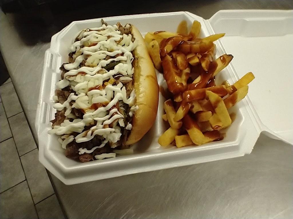 A Taste of kansas city Bbq   restaurant   4001 Ames Ave, Omaha, NE 68111, USA   4022125017 OR +1 402-212-5017