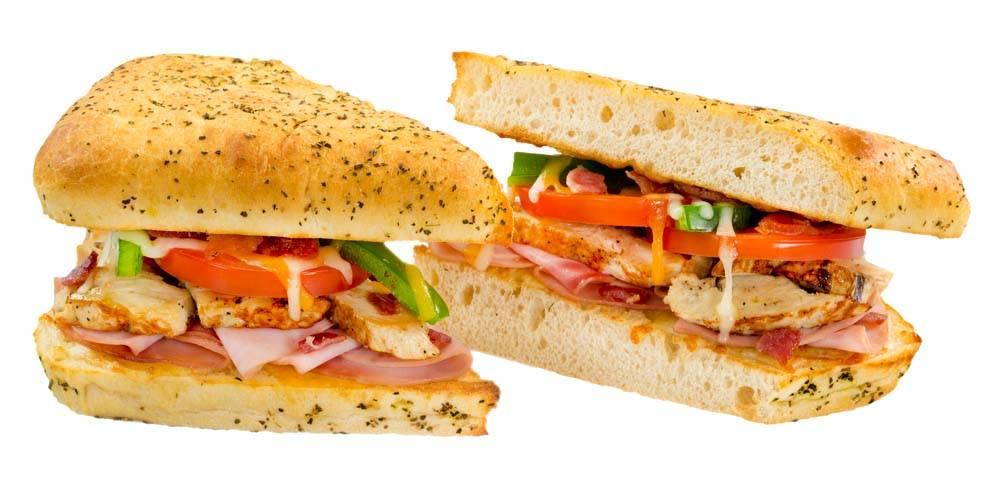 Sarpinos Pizzeria Gold Coast   restaurant   158 W Division St, Chicago, IL 60610, USA   3122021111 OR +1 312-202-1111