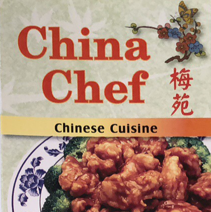 China Chef | restaurant | 17657 S Torrence Ave, Lansing, IL 60438, USA | 7088899888 OR +1 708-889-9888