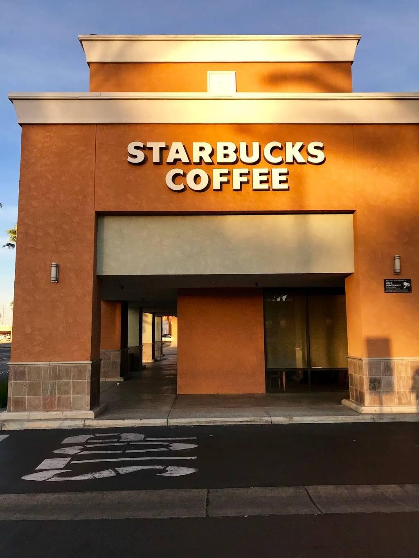 Starbucks | cafe | 681 N Euclid St, Anaheim, CA 92801, USA | 7142840365 OR +1 714-284-0365