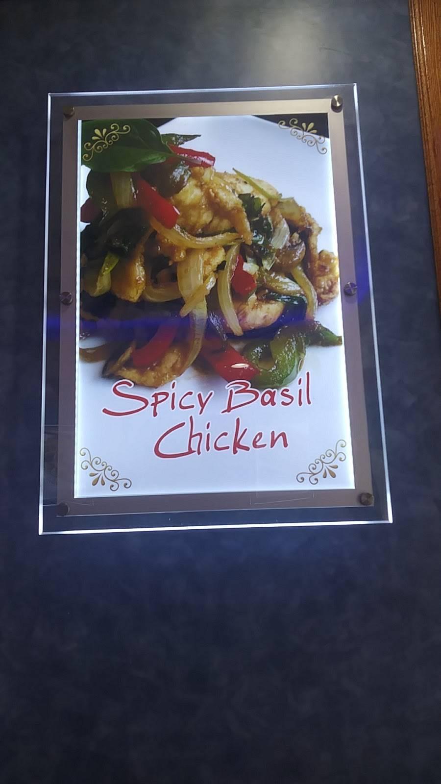 No.1 Wok | restaurant | 260 Cypress Ave, Bronx, NY 邮政编码: 10454, USA | 7184028215 OR +1 718-402-8215
