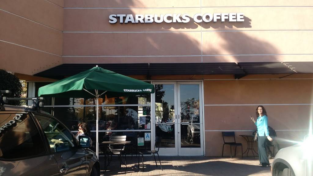 Starbucks | cafe | 3737 CA-1, Torrance, CA 90505, USA | 3107919966 OR +1 310-791-9966
