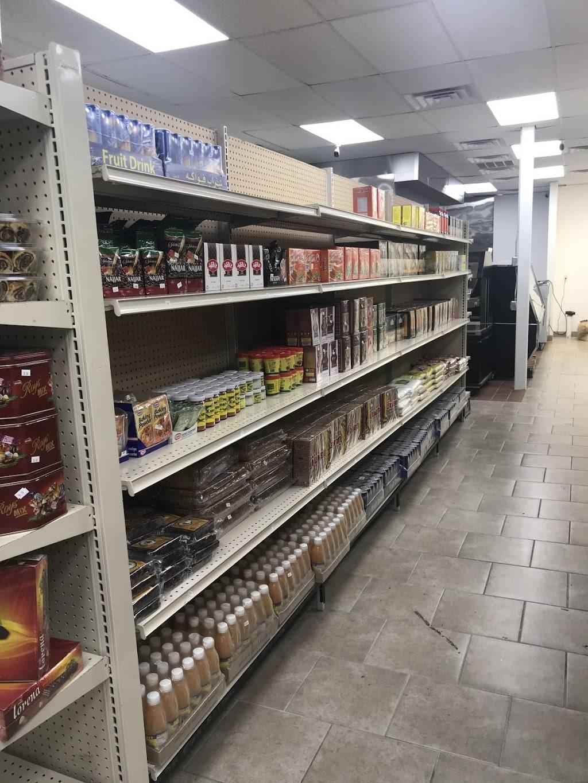 Sara Halal Food | restaurant | 6671 McCart Ave, Fort Worth, TX 76133, USA | 6828410831 OR +1 682-841-0831