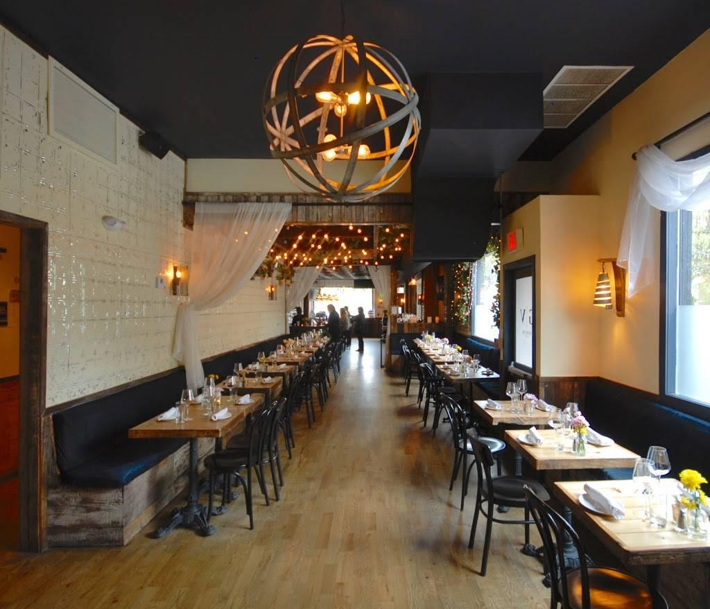 Grand Vin   restaurant   500 Grand St, Hoboken, NJ 07030, USA   2016560012 OR +1 201-656-0012