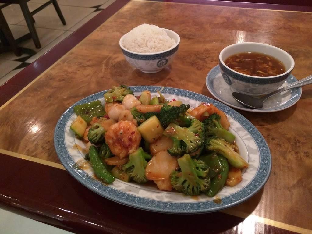 True Taste Restaurant | restaurant | #102, 4673, 1090 Virginia Center Pkwy, Glen Allen, VA 23059, USA | 8042668888 OR +1 804-266-8888