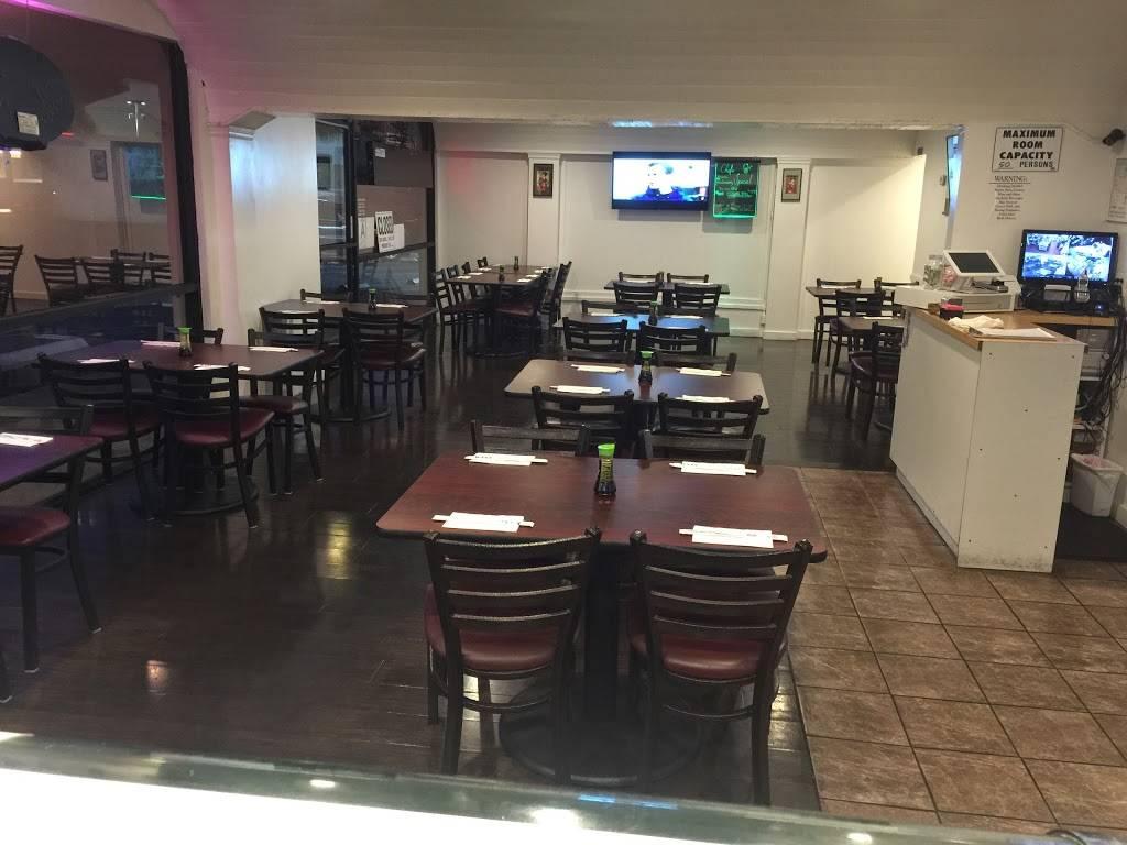 Wazabi Sushi   restaurant   3107 Colima Rd, Hacienda Heights, CA 91745, USA   6263337222 OR +1 626-333-7222