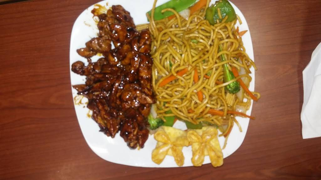 Lis Chinese Kitchen | meal delivery | 10730 US-19, Port Richey, FL 34668, USA | 7276056788 OR +1 727-605-6788