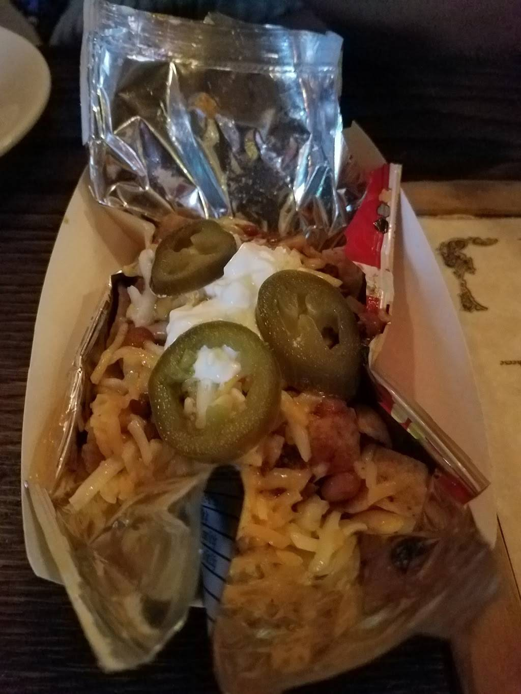 The Waylon | restaurant | 736 10th Ave, New York, NY 10019, USA | 2122650010 OR +1 212-265-0010
