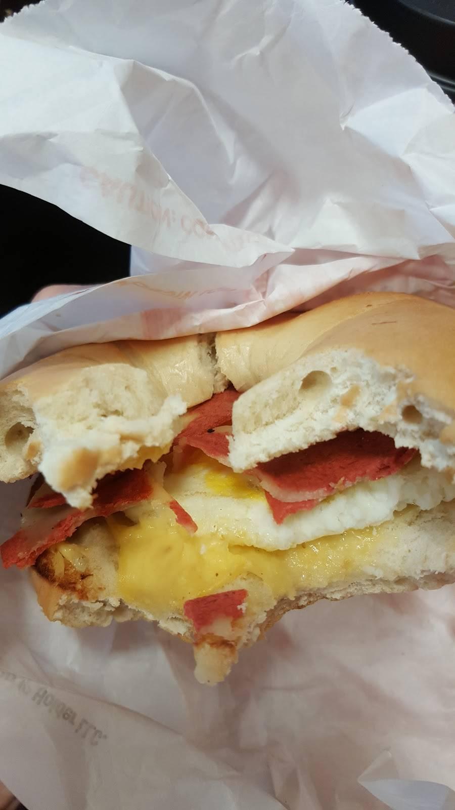 Dunkin Donuts | cafe | 934 Kings Hwy, Brooklyn, NY 11229, USA | 7186272450 OR +1 718-627-2450