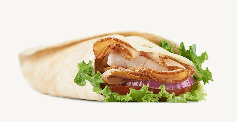 Arbys | restaurant | 1726 S Main St, Bellefontaine, OH 43311, USA | 9375922669 OR +1 937-592-2669