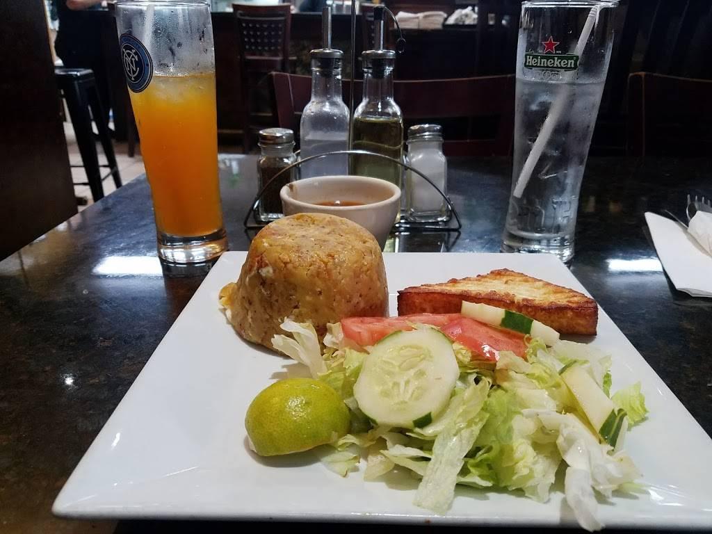 King Grill | restaurant | 855 E 169th St, Bronx, NY 10452, USA | 9177378301 OR +1 917-737-8301