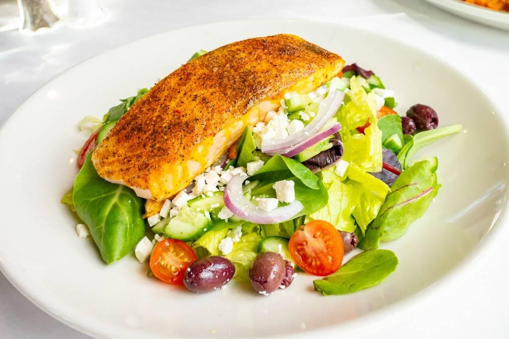 Kabul House Restaurant   restaurant   2424 Dempster Street, Evanston, IL 60202, USA   8476743830 OR +1 847-674-3830