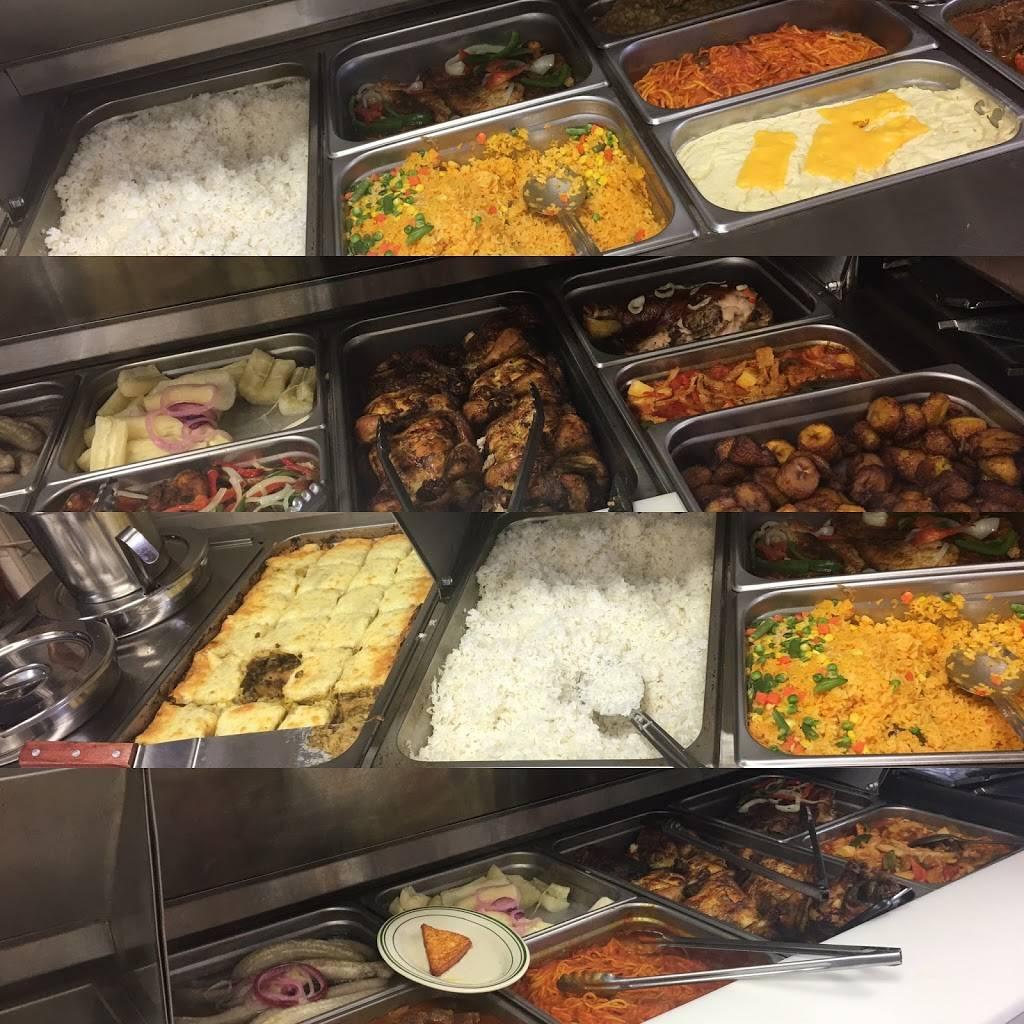 Las Mellas Restaurant   restaurant   1452 Westchester Ave, Bronx, NY 10472, USA   7186843010 OR +1 718-684-3010