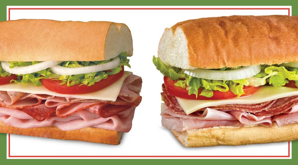 Blimpie   meal delivery   4919 Flat Shoals Pkwy Ste 212, Decatur, GA 30034, USA   7703234557 OR +1 770-323-4557