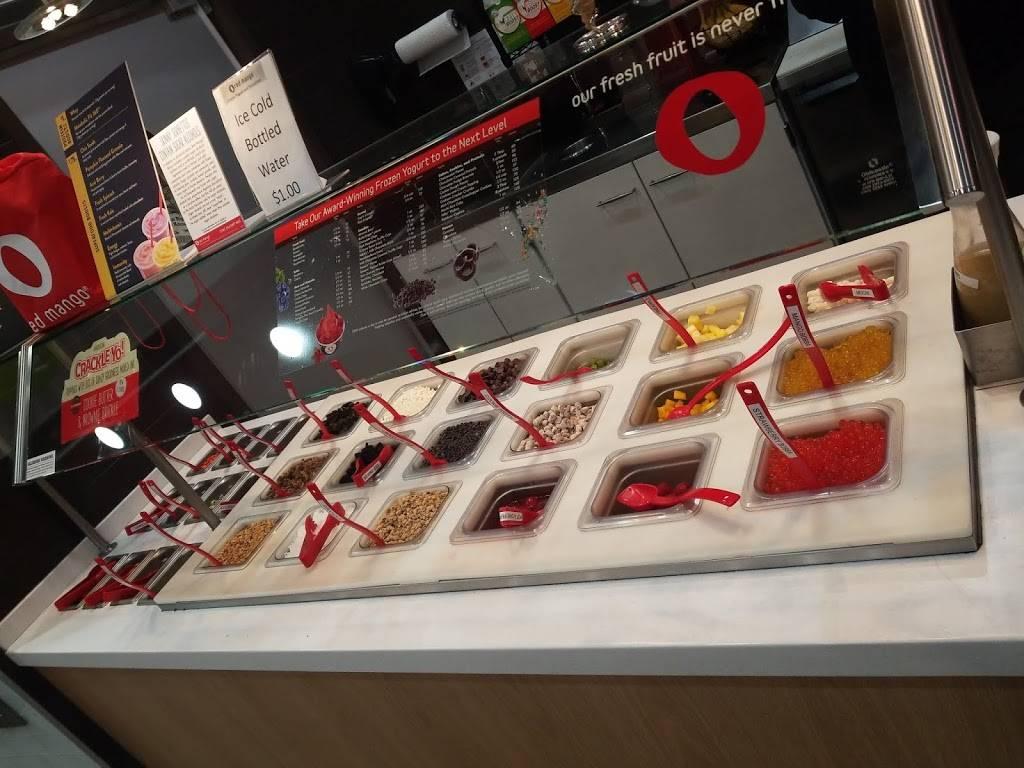 Red Mango | restaurant | 5230 Dempster St, Skokie, IL 60077, USA | 8479671300 OR +1 847-967-1300