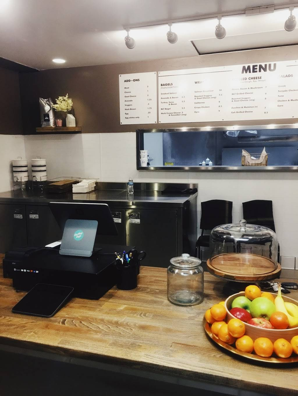 Carthay Cafe | cafe | 6310 S San Vicente Blvd # 106, Los Angeles, CA 90048, USA | 3238799196 OR +1 323-879-9196