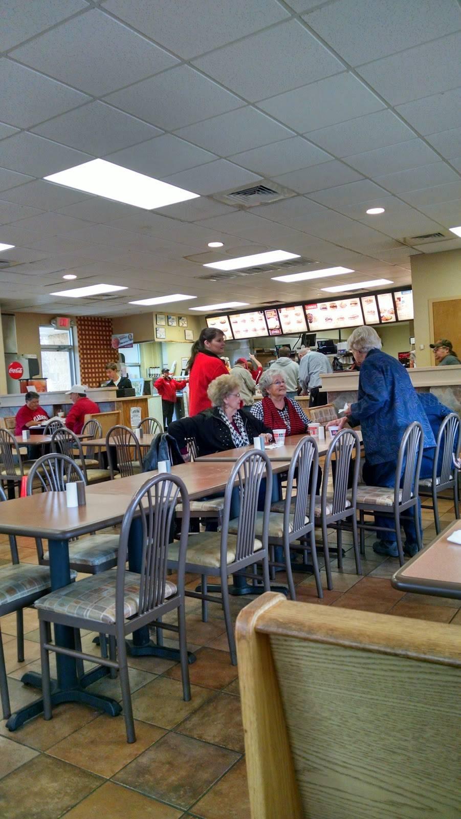 Jacks   restaurant   43023 US-72, Stevenson, AL 35772, USA   2568030090 OR +1 256-803-0090