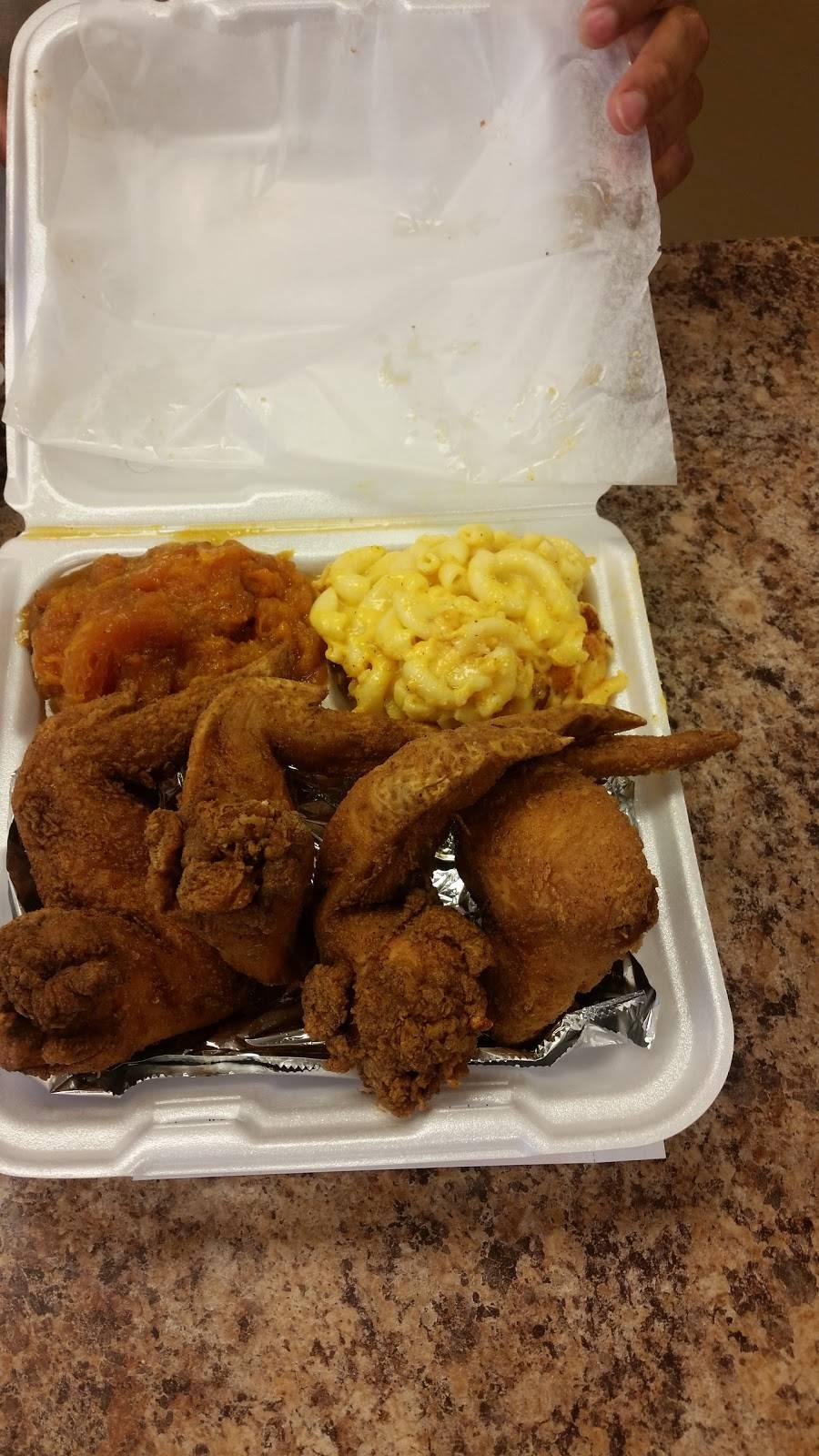 "Jems "" take a plate"" | restaurant | 1504 Portsmouth Blvd, Portsmouth, VA 23704, USA | 7573931373 OR +1 757-393-1373"