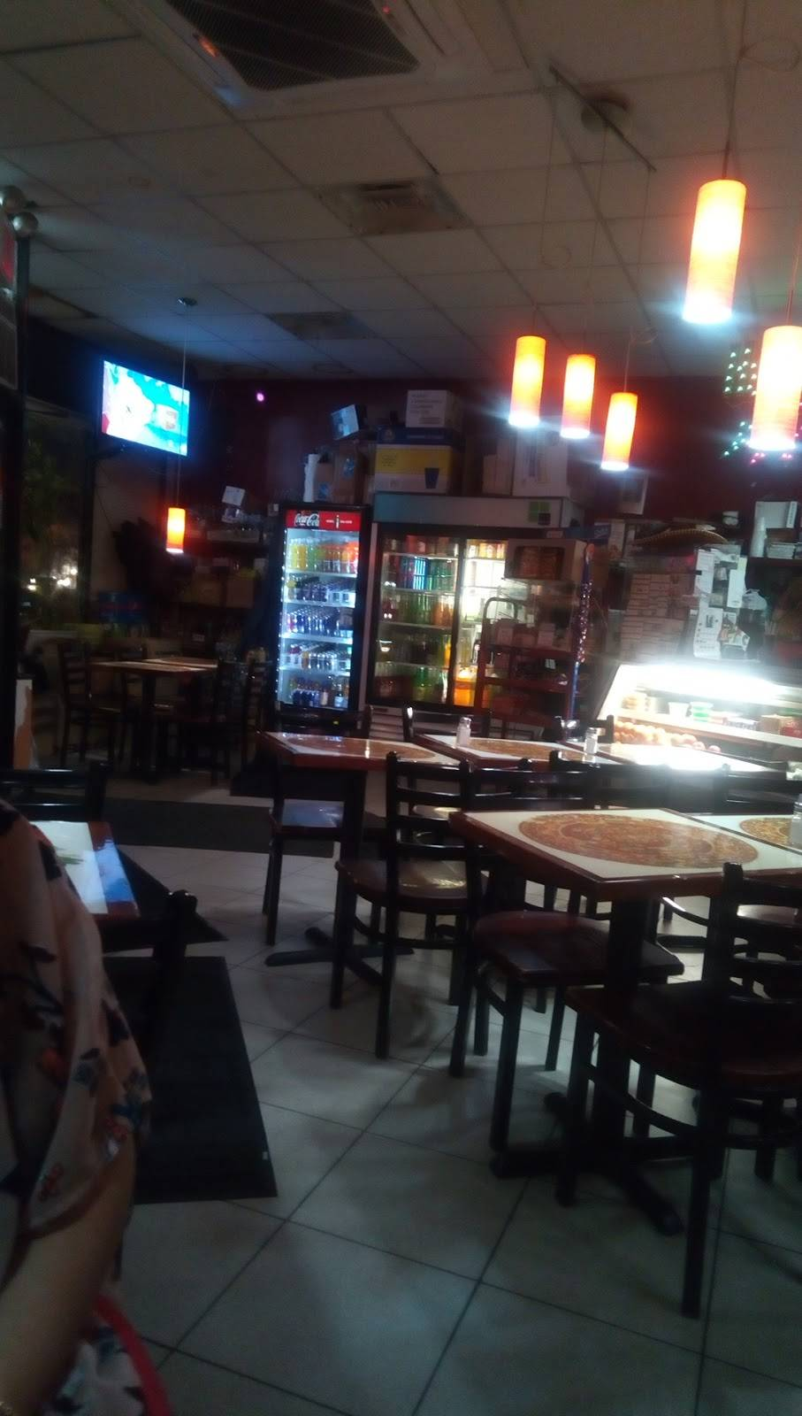 Tulcimex Restaurant & Rental Party Space   restaurant   2559 Boston Rd, Bronx, NY 10467, USA   3478437997 OR +1 347-843-7997