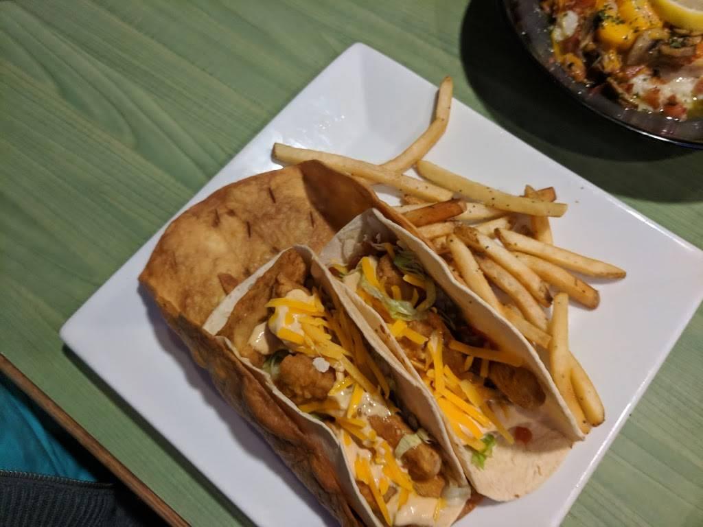 Uncle Ikes Sandbar & Grill   restaurant   1159 Austin St, Corolla, NC 27927, USA   2525971606 OR +1 252-597-1606