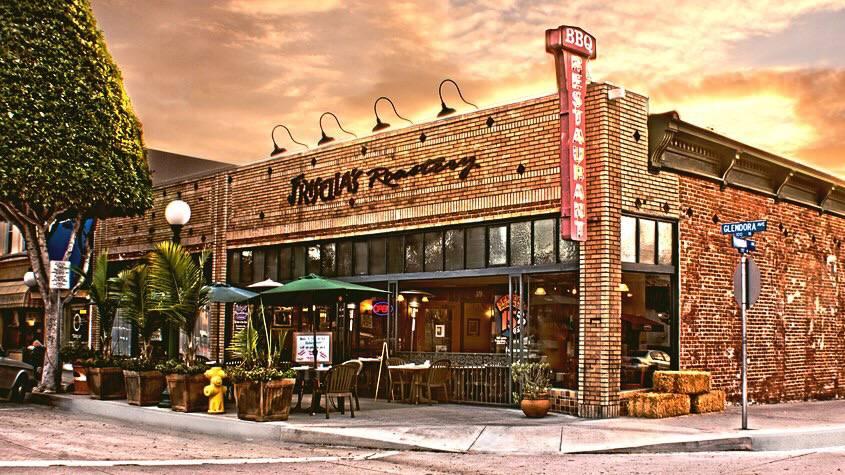 Frisellas Roastery | restaurant | 3342, 179 N Glendora Ave, Glendora, CA 91741, USA | 6268521810 OR +1 626-852-1810