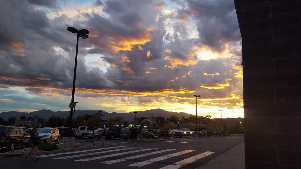 Woodmen Plaza | shopping mall | 3570 Hartsel Dr, Colorado Springs, CO 80920, USA | 3033005300 OR +1 303-300-5300