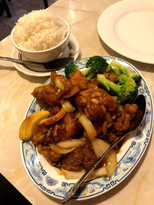 Kennys Cafe | restaurant | 640 Crespi Dr #1, Pacifica, CA 94044, USA | 6507388649 OR +1 650-738-8649