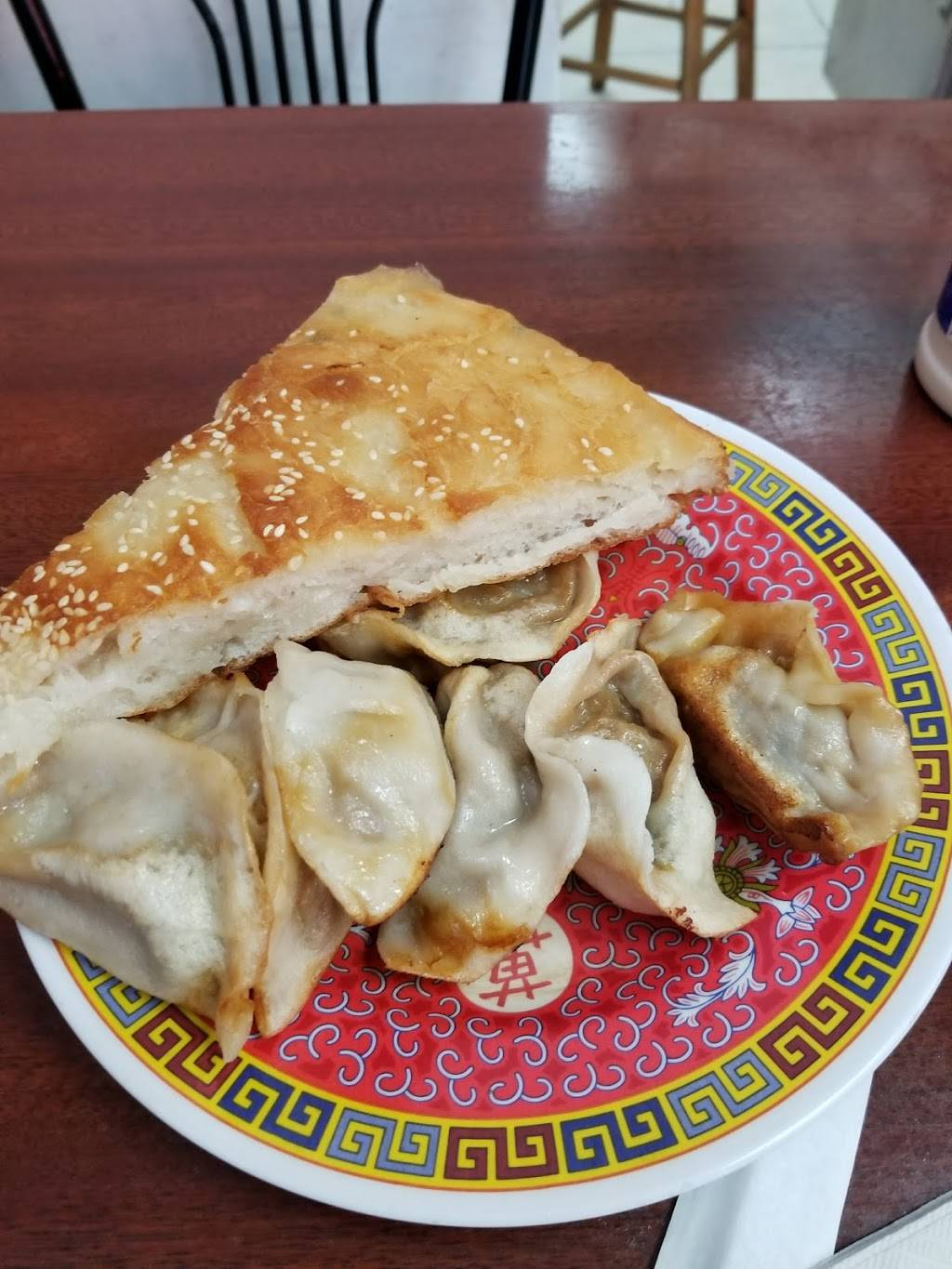 North Dumpling | restaurant | 27A Essex St, New York, NY 10002, USA | 6464218823 OR +1 646-421-8823
