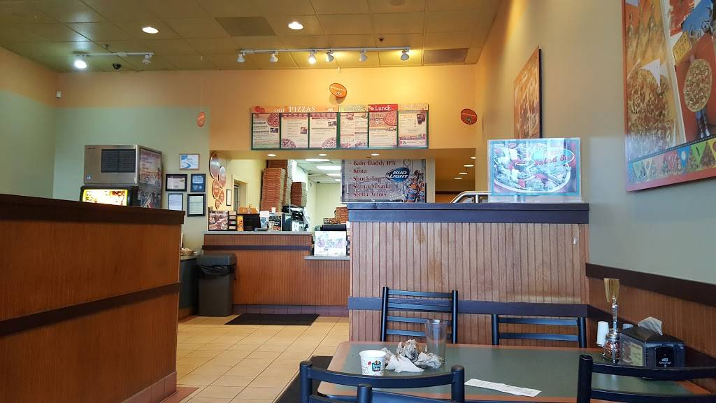 Round Table Pizza Meal Delivery 1084 Foster City Blvd Foster City Ca 94404 Usa