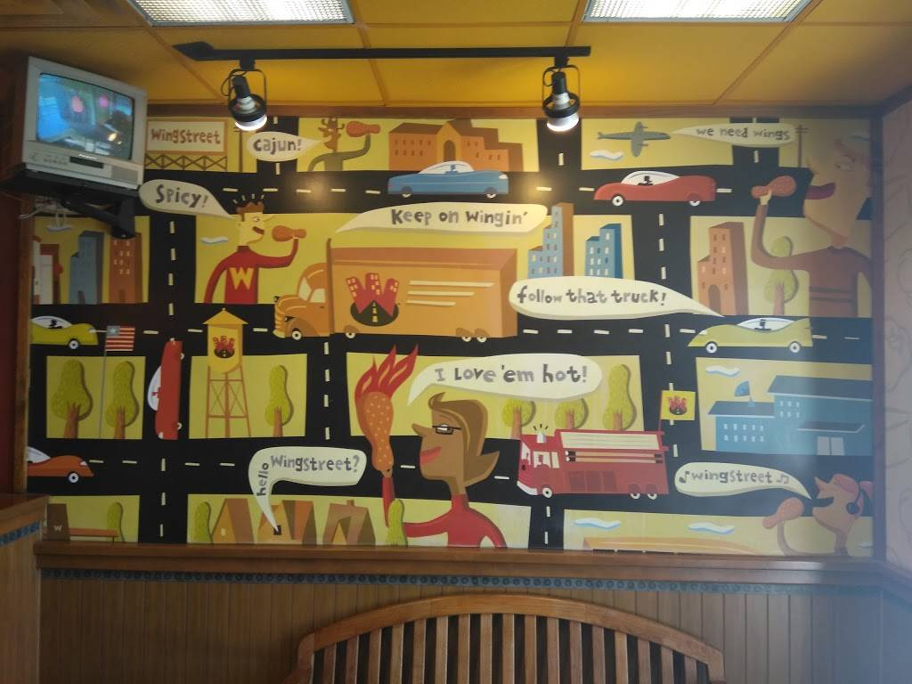 Pizza Hut | restaurant | 2021 E Washington St #3A, Colton, CA 92324, USA | 9097833700 OR +1 909-783-3700
