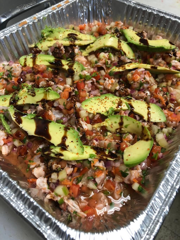 Culichi Kitchen Restaurant 50280030 Provo Ut 84606 Usa