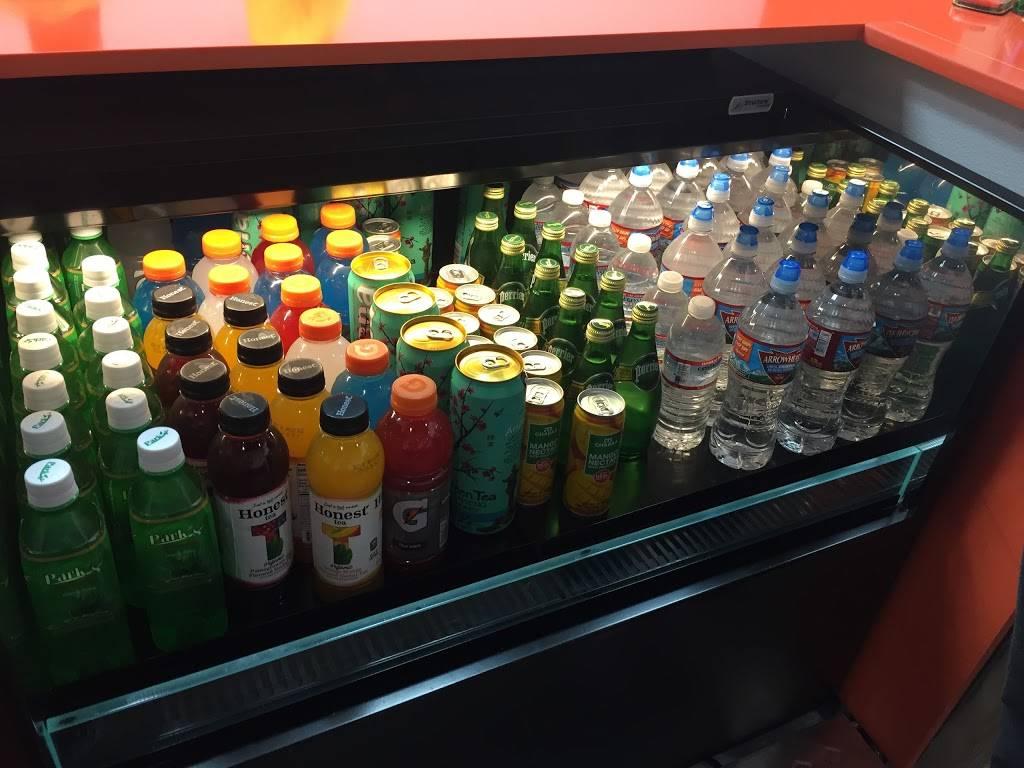Poké Addiction | restaurant | 7210 W Lake Mead Blvd #1, Las Vegas, NV 89128, USA | 7024787277 OR +1 702-478-7277