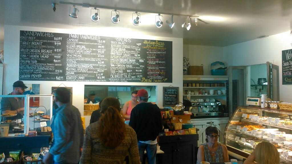 Blue Table | restaurant | 28912 Roadside Dr, Agoura Hills, CA 91301, USA | 8185972583 OR +1 818-597-2583