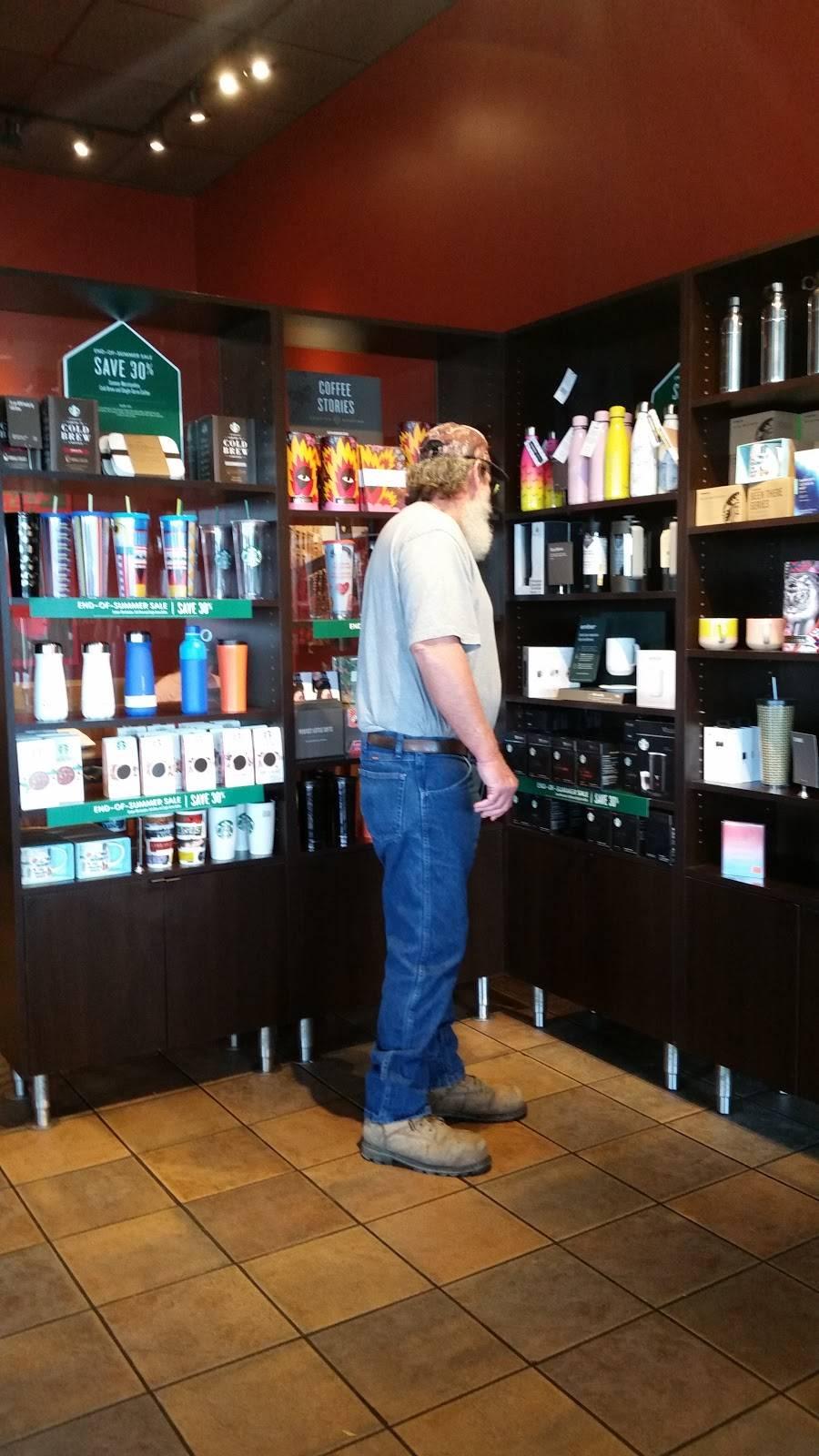 Starbucks | cafe | 5255 IL-251, Peru, IL 61354, USA | 8152201199 OR +1 815-220-1199