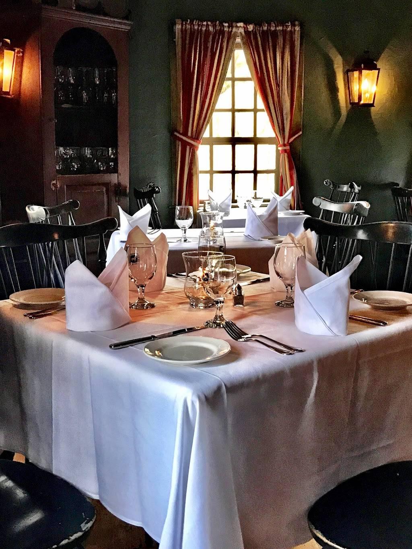 White Horse Tavern   restaurant   26 Marlborough St, Newport, RI 02840, USA   4018493600 OR +1 401-849-3600