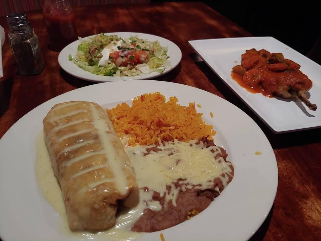 Frontera Sabores de México | restaurant | 5375 Airport Hwy, Toledo, OH 43615, USA | 4197204273 OR +1 419-720-4273