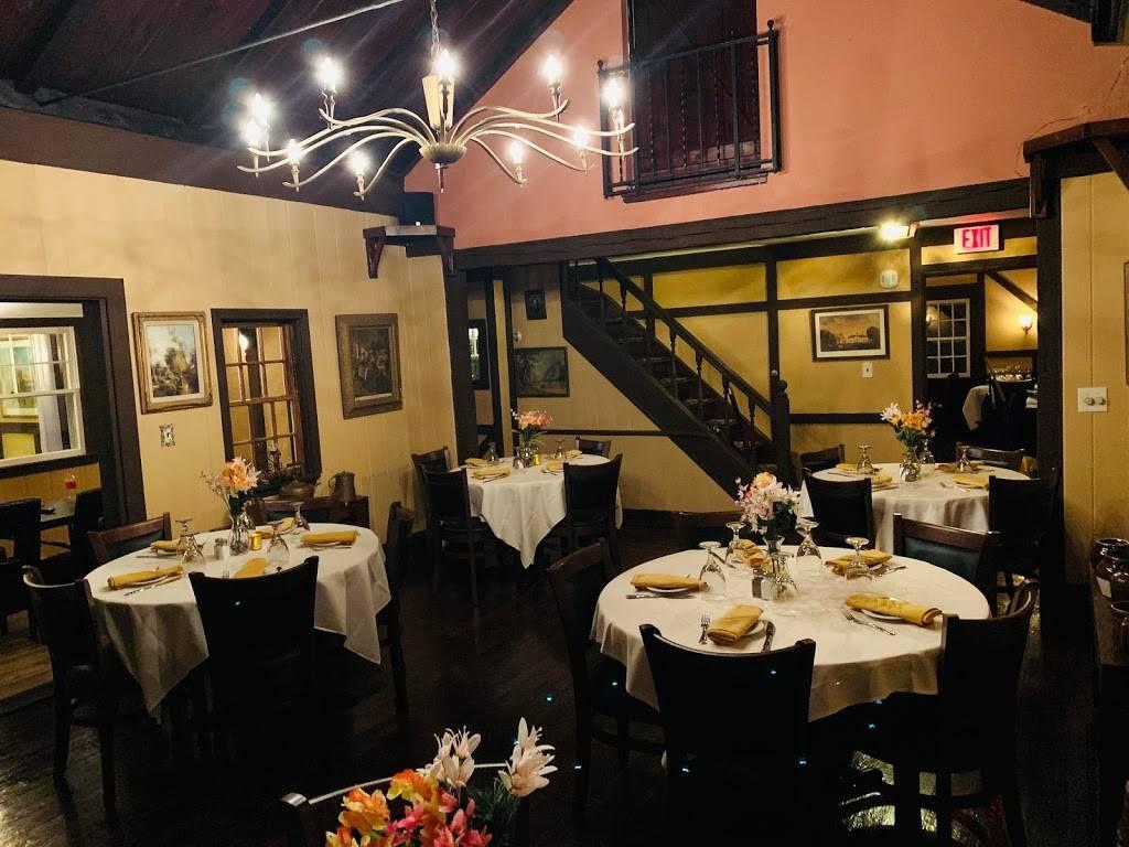 Prime House Restaurant and Bar | restaurant | 3760 NY-52, Stormville, NY 12582, USA | 8458785300 OR +1 845-878-5300