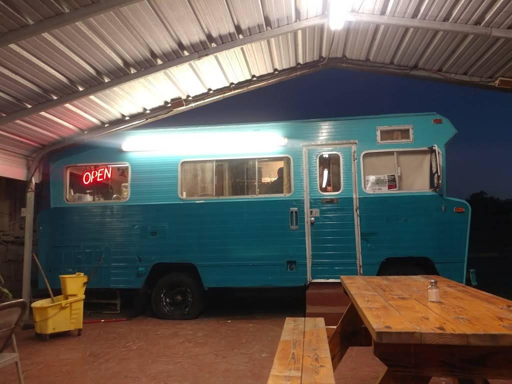 Little Store   restaurant   18130 US-301, Wimauma, FL 33598, USA   8136338327 OR +1 813-633-8327