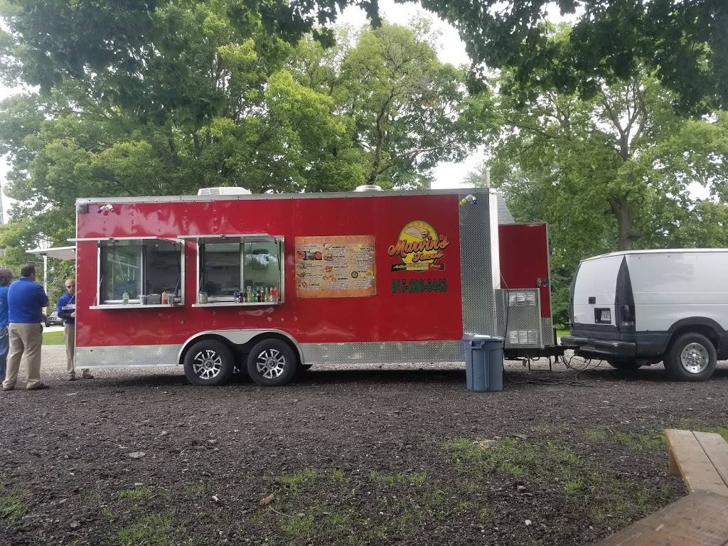 Marvins Tacos | restaurant | 1210 W Locust St, Belvidere, IL 61008, USA | 8152986443 OR +1 815-298-6443