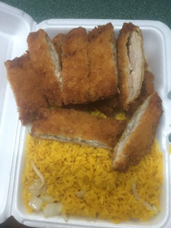 No. 1 China Wok | restaurant | 64 W Kingsbridge Rd, Bronx, NY 10468, USA | 7189338765 OR +1 718-933-8765