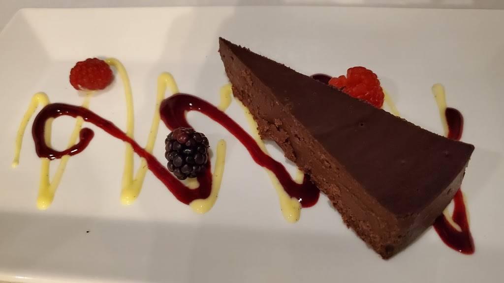 Moussalli's Prime | restaurant | 7415 IL-143, Edwardsville, IL 62025, USA | 6186560281 OR +1 618-656-0281