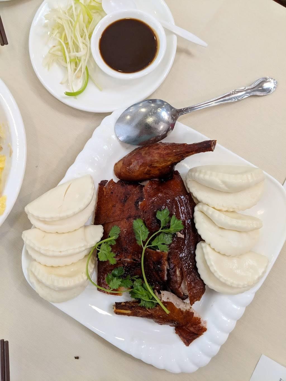 Tai Wu Restaurant | restaurant | 300 El Camino Real, Millbrae, CA 94030, USA | 6506977888 OR +1 650-697-7888