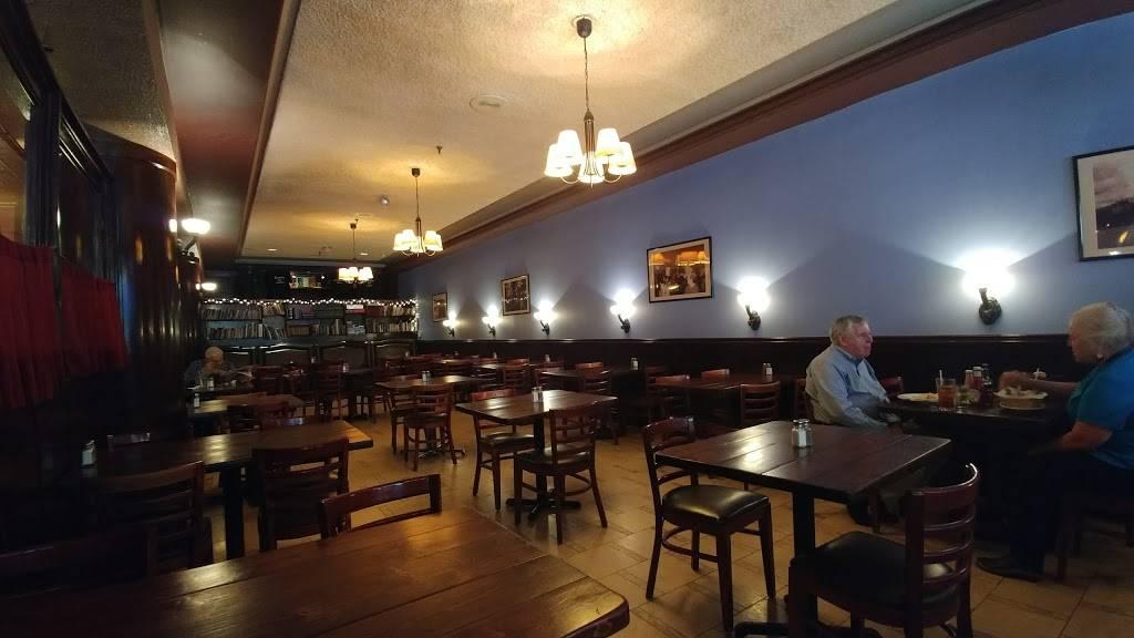 Celtic Knot Public House   restaurant   626 Church St, Evanston, IL 60201, USA   8478641679 OR +1 847-864-1679