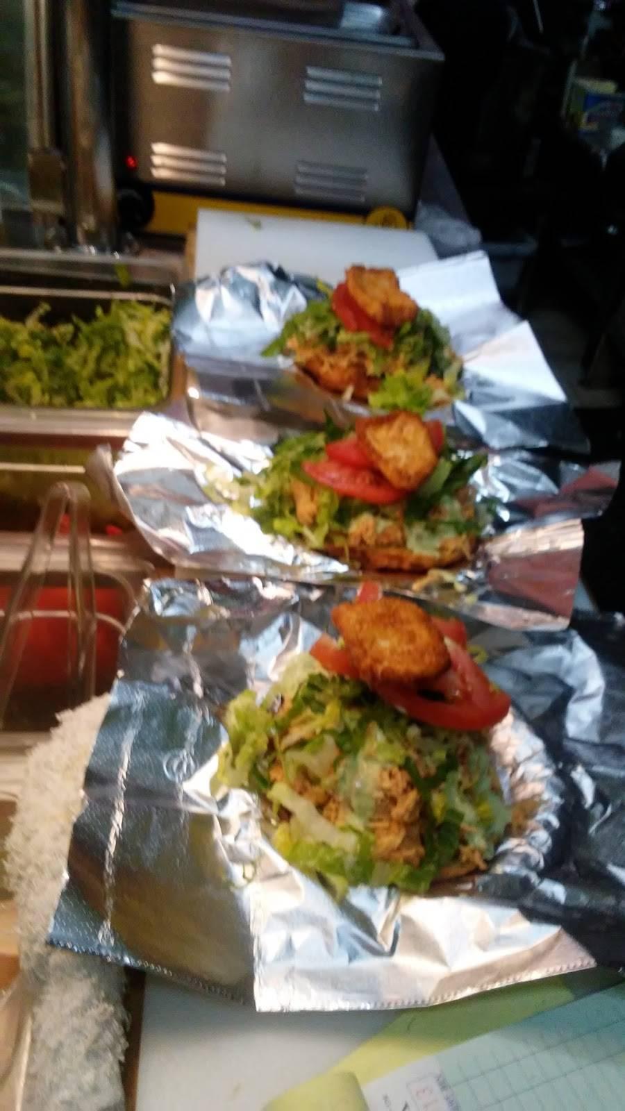 Cachapa Cachapa   restaurant   1903 Bathgate Ave, Bronx, NY 10457, USA   3473290673 OR +1 347-329-0673