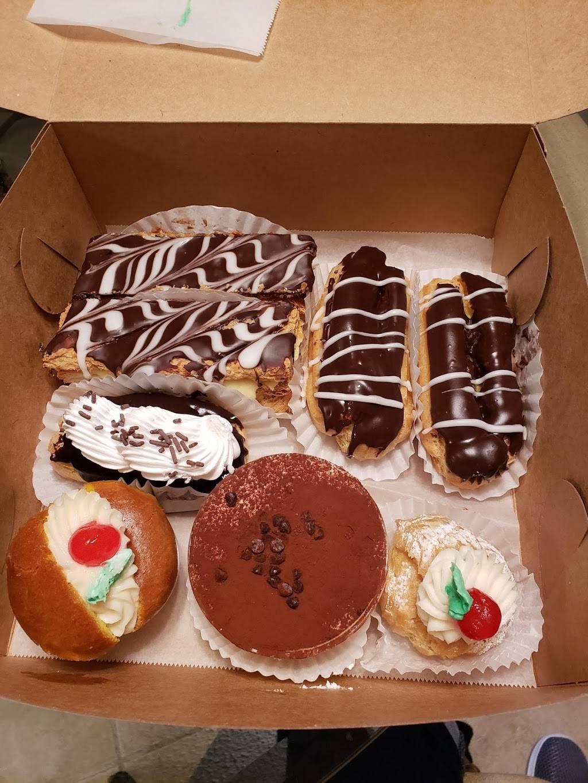Bella Roma Bakery   475 Riomar Dr, Port St. Lucie, FL ...