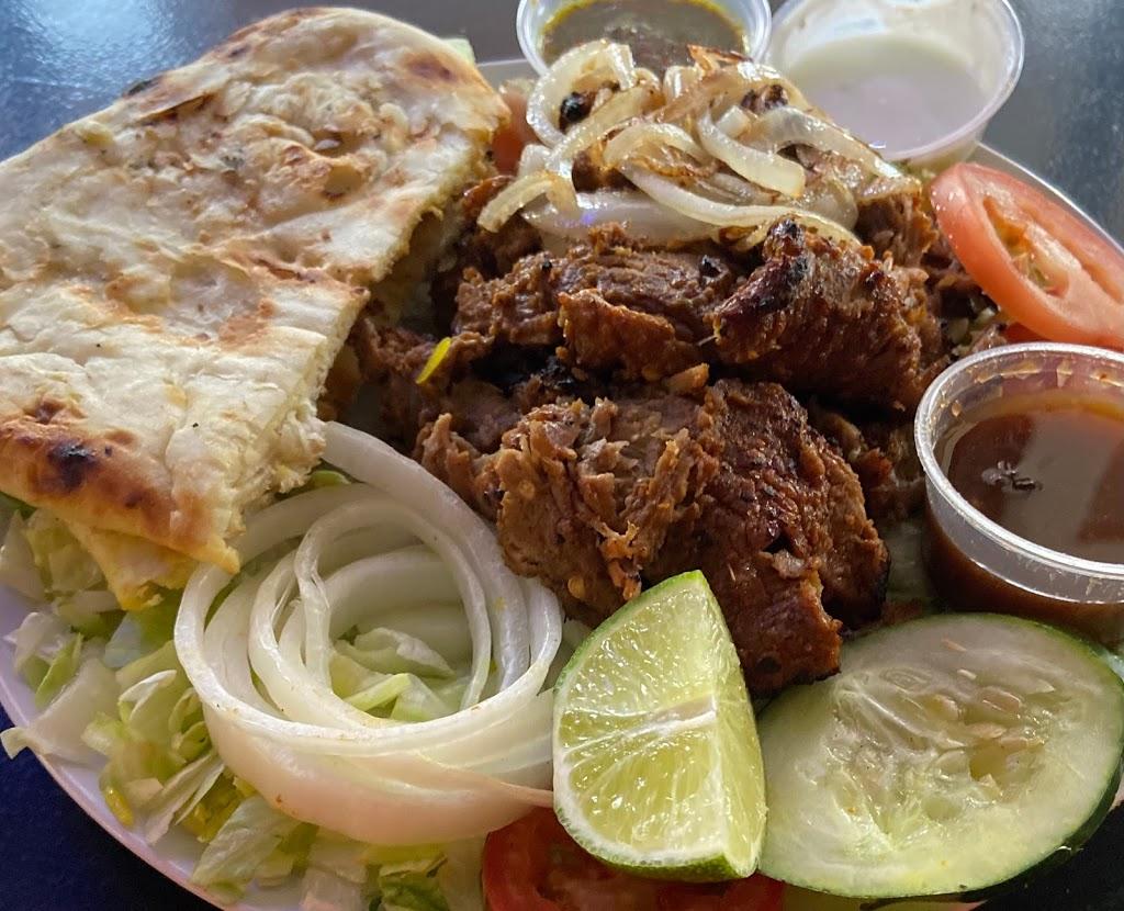 Bitez Xpress | restaurant | 9400 Waukegan Rd, Morton Grove, IL 60053, USA | 8475055121 OR +1 847-505-5121