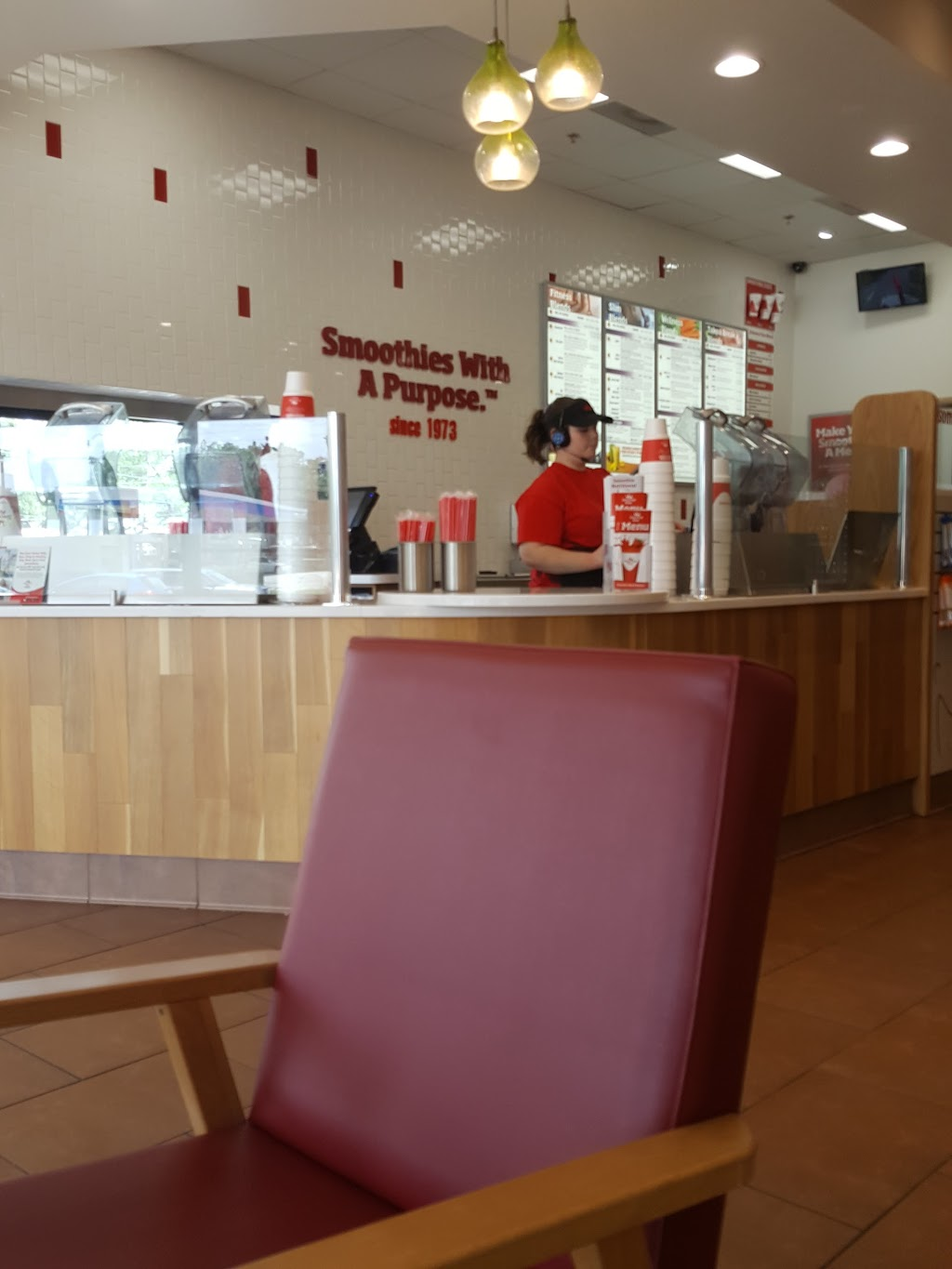 Smoothie King | meal delivery | 2370 Hillcrest Rd Ste. A, Mobile, AL 36695, USA | 2513788529 OR +1 251-378-8529